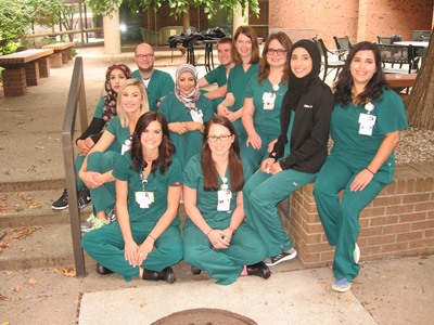 Ascension Providence Hospital School Of Radiologic Technology
