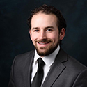Ryan Smith, DO, faculty at Ascension St. John Providence Hospital - Family Medicine Residency Program.